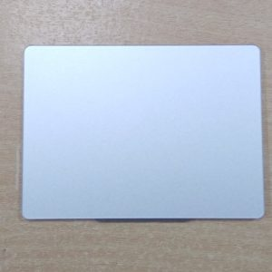 trackpad macbook pro retina Late 2012-Early 2013