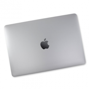 "lcd macbook retina 12"""