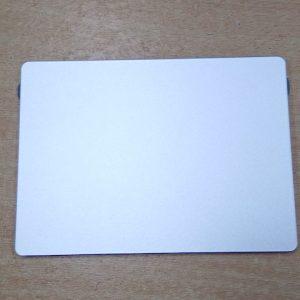 "trackpad macbook air 13"" 2013-2017"