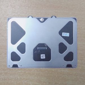 "trackpad macbook pro 13"" A1278"
