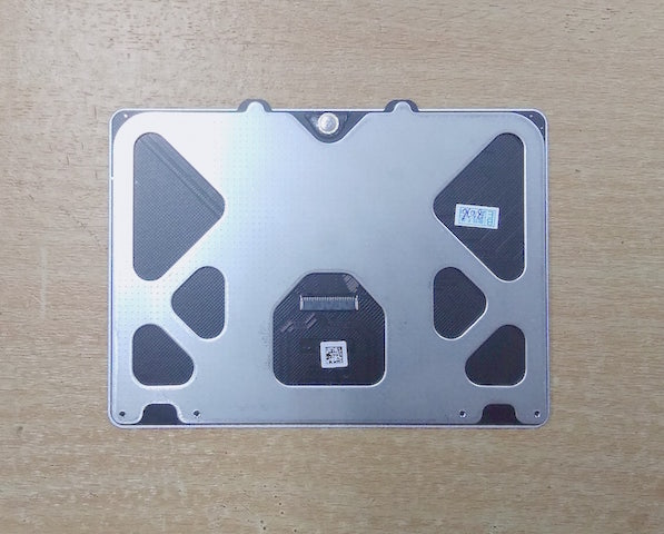 "trackpad macbook pro 13"" A1278"