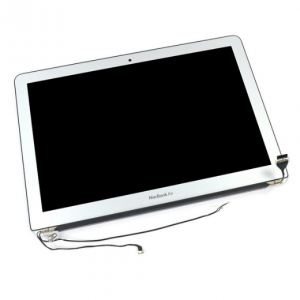 lcd display macbook air 13 inch 2013-2015