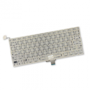 "keyboard macbook pro 13"" A1278"