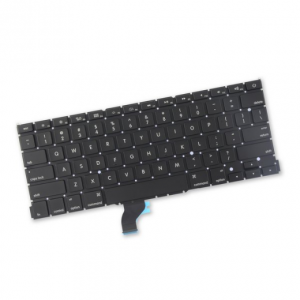 keyboard macbook pro retina 13 inch 2013 2014 2015