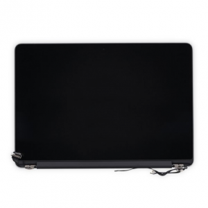 "lcd macbook pro retina 13"" 2013-2014"