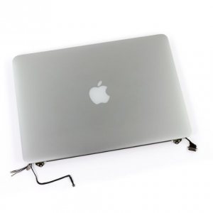 "lcd macbook pro retina 13"" 2012-2013"