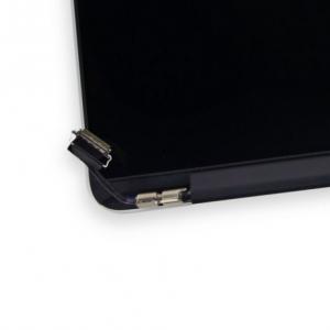 "lcd display MacBook Pro 15"" Retina (Late 2013-Mid 2014)"