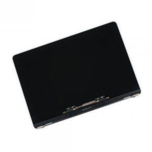 "lcd display MacBook Pro 13"" Retina (Late 2016-2017) Assembly"