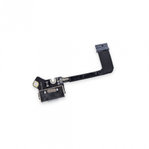 "MagSafe 2 DC-In Board MacBook Pro 13"" Retina (Late 2013-Early 2015)"