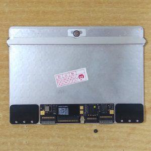 "trackpad macbook air 13"" mid 2011"