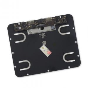 jual trackpad macbook pro retina 2015