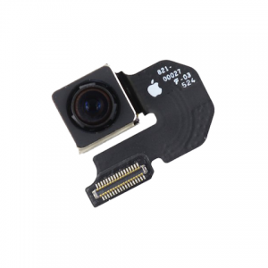 camera kamera iphone 6s