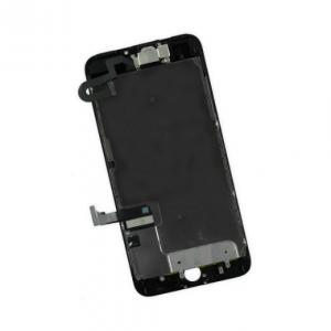 LCD Screen iPhone 7 Plus
