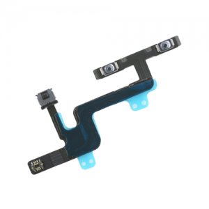 kabel audio kontrol iphone 6