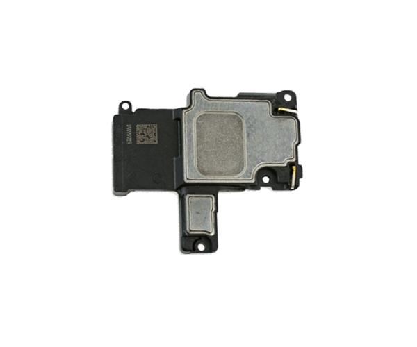 speaker iphone 6