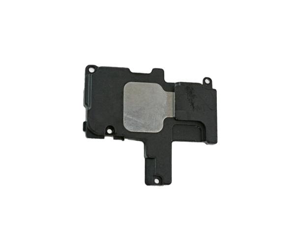 speaker iphone iphone 6 bengkelmac