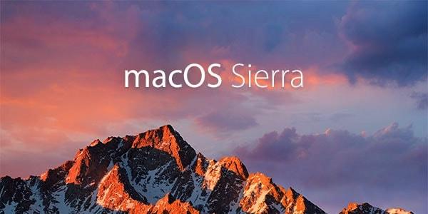 jasa-install-macbook-jakartamacos-sierra-faq