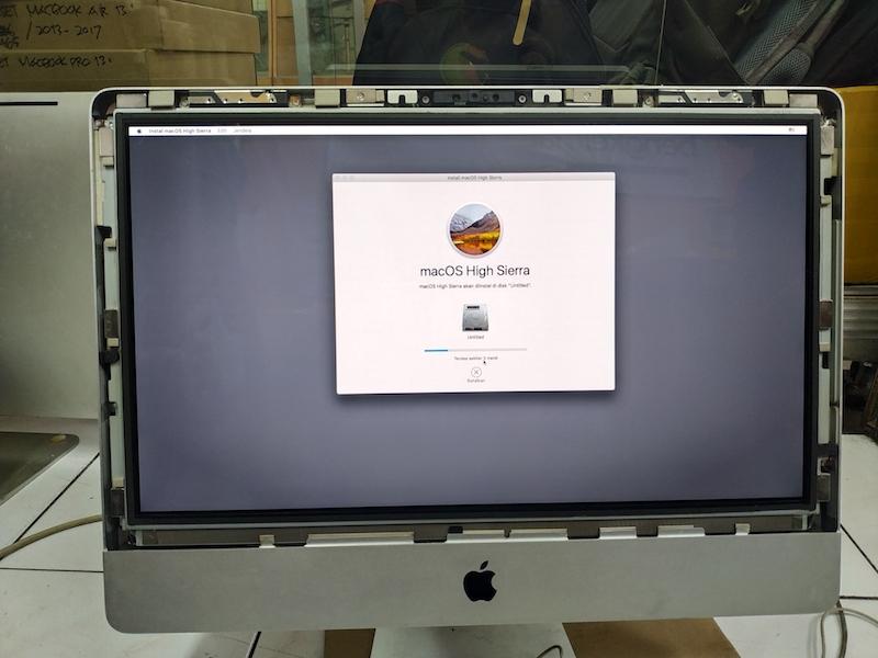 _install ulang macbook-jasa install ulang macbook-install ulang macbook jakarta-install ulang macbook bogor—