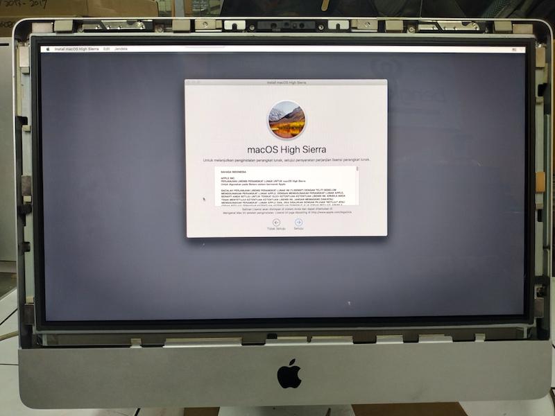 install ulang macbook-jasa install ulang macbook-install ulang macbook jakarta-install ulang macbook bogor-a–